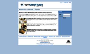 4294470048.mortgage-application.net thumbnail