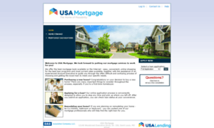 6364782573.mortgage-application.net thumbnail
