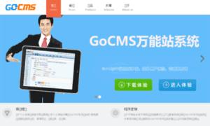 6574.com.cn thumbnail