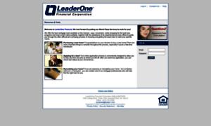 6598865337.mortgage-application.net thumbnail