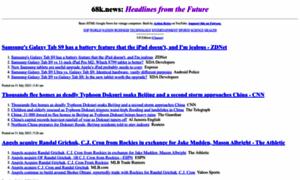 68k.news thumbnail