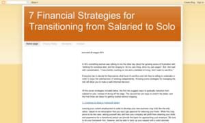 7financialstratgies.blogspot.it thumbnail