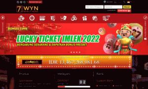 7wyn.net thumbnail
