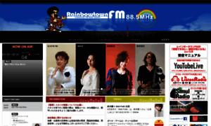 885fm.jp thumbnail