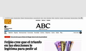 Abc.es thumbnail