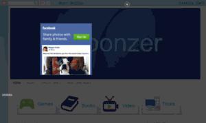 Abonzer.blogspot.in thumbnail