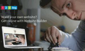 Absolutewebhosting4.co.uk thumbnail