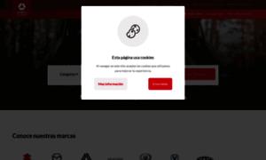 Accesorios.dercocenter.cl thumbnail