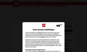 Ad.nl thumbnail