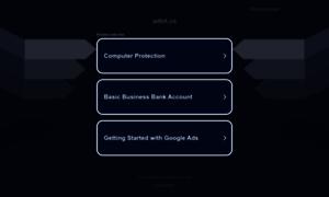 Adbit.co thumbnail