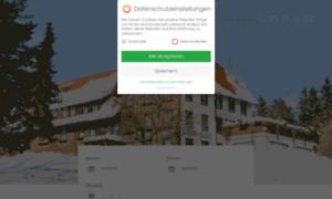 Adler-fohrenbuehl.de thumbnail