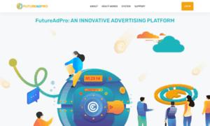 Adpro.futurenet.club thumbnail