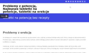 Adrianchrzestek.pl thumbnail
