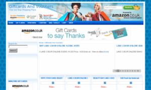 Adsblink.co.uk thumbnail