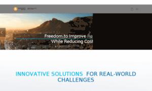 Advantech.ca thumbnail