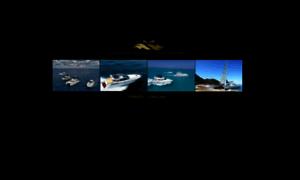 Aeroyachtclub.com thumbnail