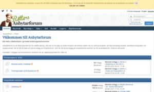 Aforum.genealogi.se thumbnail