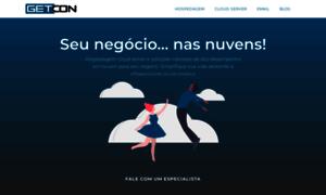 Agenciasonar.com.br thumbnail