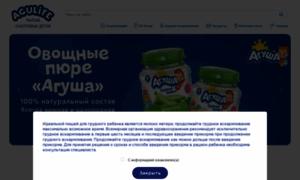 Agulife.ru thumbnail