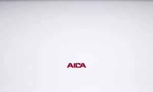 Aica.co.jp thumbnail