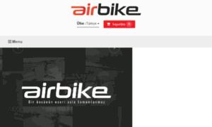 Airbike.com.tr thumbnail