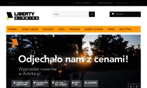 Airbike.pl thumbnail