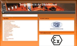 Airsystems.cc thumbnail