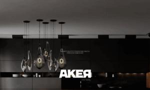 Akeya.ru thumbnail