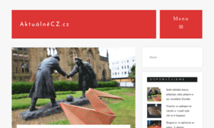 Aktualnecz.cz thumbnail