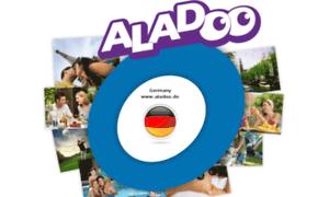 Aladoo.nl thumbnail