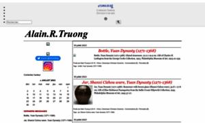 Alaintruong.com thumbnail