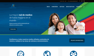 Albavision.tv thumbnail