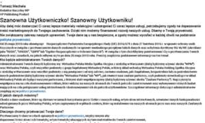 Alchemik18.webpark.pl thumbnail