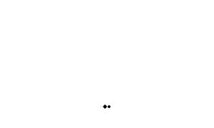 f1 tickets hockenheim 2020 hoe lang retourneren zalando