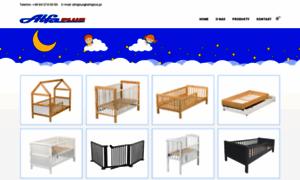 Alfaplus.pl thumbnail