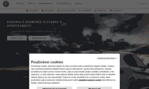 Alfaromeo.cz thumbnail