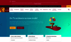 Aliorbank.pl thumbnail