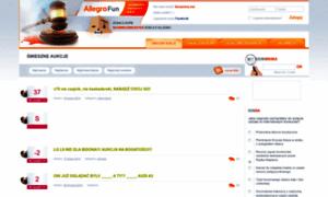 Allegrofun.pl thumbnail