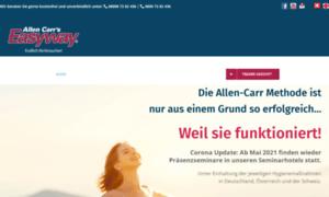 Allen-carr.de thumbnail