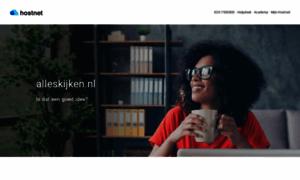 Alleskijken.nl thumbnail
