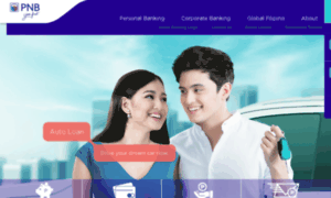 Alliedbank.com.ph thumbnail