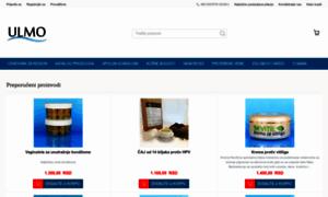 Altaj.shopmania.biz thumbnail