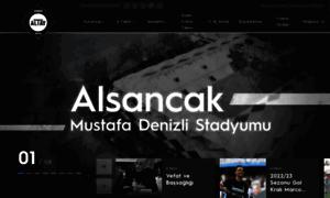 Altay.org.tr thumbnail