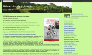 Altimetriascolombia.blogspot.com thumbnail