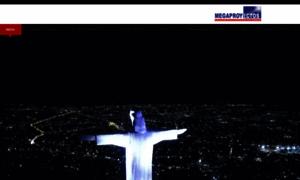Alumbradocali.com.co thumbnail