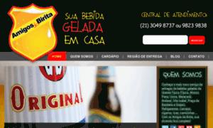 Amigosdabirita.com.br thumbnail