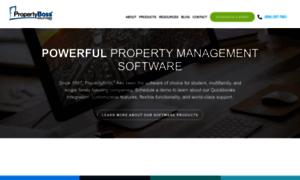 Ammre_1205.propertyboss.net thumbnail
