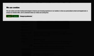 Amsterdam.info thumbnail