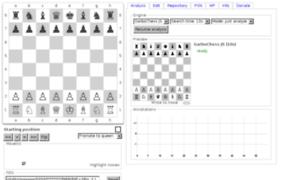 Analyse.deep-chess.de thumbnail