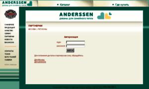 Anderu.nichost.ru thumbnail